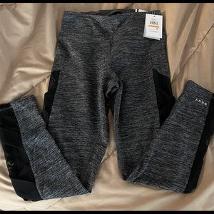 DKNY Sport leggings